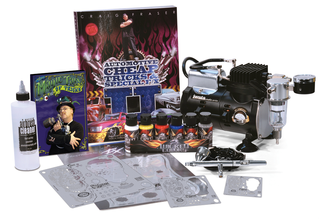 Magic Box Kit Image_Promo